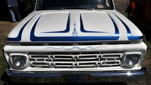1641x920px Lowrider Trucks Wallpaper - WallpaperSafari 1966 Chevrolet Truck Chevy 350 Vortect Restomod Lowered Lowrider Used Pickup Trucks For Sale In Rhode Island Unique Chevy Lowrider Sleek Love 1962 Ford F100 Fordtruckscom Lowrider Lowriders Custom Auto Vehicle Vehicles Automobile 1965 C10 Stepside Truck Gold Sun Star 1393 28x1800 Chevrolet Silverado Macbook Pro Retina Hd 4k Kevins Custom Show Bagged Youtube Ford Trucks Rgv Home Facebook Drawn Car Pencil And In Color Drawn 92 Mazda Mini Alaharma Finland August 11 2017 New Super Mercedesbenz Wallpapers 54 Background Pictures