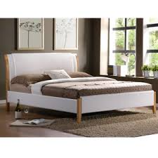 Types Of Beds by Different Types Of Bed Frame And Personality
