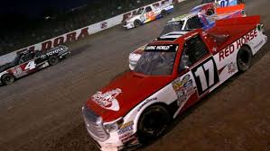 5 Things You Need To Know About The Eldora Dirt Derby   Fox News Race Day Nascar Truck Series At Eldora Speedway The Herald 2018 Dirt Derby 2017 Full Video Hlights Of The Trucks Nascar Trucks At Nascars Collection Latest News Breaking Headlines And Top Stories Photos Windom To Drive For Dgrcrosley In Review Online Crafton Snaps 27race Winless Streak Practice Speeds Camping World Mrn William Byron On Twitter Iracing Is Awesome Event Ticket Information