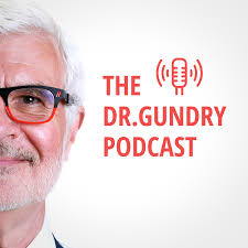 017: How To EYEBALL Lectin Content | Dr. Steven Gundry The Dr ... Vitalreds Hashtag On Twitter 5 Situations In Which You Shouldnt Take Garcinia Cambogia Pills Coupon Code 50 Off Thunderbird Bar Coupons Promo Discount Codes Wethriftcom Vital Choice Www My T Mobile Hungry Root Unboxing Special Lectinshield Instagram Posts Gramhanet Amazoncom Gundry Md Lectin Shield 120 Capsules Health Personal Care Seamus 20 Off With Shipinjanuary Deal Or No Golfwrx Dr Gundry 2019 Proplants Free Shipping Vista Print Time