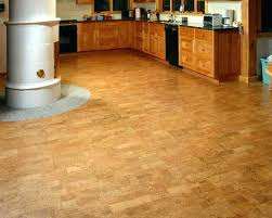 Types Of Kitchen Flooring Breathtaking Design Ideas Plus Pros Cons Different Floor