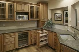 2018 cabinet installation costs average price to install kitchen