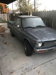 1978 Chevy LUV Machine - Duramax Diesels Forum The Crate Motor Guide For 1973 To 2013 Gmcchevy Trucks Chevy Truck Parts Blower Fat Tire Hot Rod Fast 1947 Chevy Gmc Pickup Truck Brothers Classic Parts 1977 454 Stepside Pick Up Cumstom 2014 Readers Rides Showcase Trend Chevrolet Shortbed C10 1500 12 Ton For 1978 Fuel System Tank Hdware Amazoncom Autobotusa Trifold Solid Tonneau Cover Tool Bag 1416 Full Size Bench Seat Covers Fits