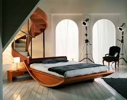 modern bedroom chair Awesome Designer Furniture Apartment