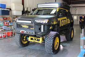 Why Life-Size Tonka Toyota Trucks Should Influence A Lexus Pickup ... 2016 Ford F150 Tonka Truck Bob Tomes Youtube 2013 Interior Classic 1956 Tonka Pickup Truck Blue Pressed Steel 50th Vtg 1955 Pickup Truck F100 15579472 Galpin Auto Sports Builds Lifesize Trend For Sale 91801 Mcg F 350 Price Sold Ftx Crew Cab Brondes Toledo Visit To Fords Headquarters From The Model A A