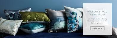West Elm Tillary Sofa Slipcover by Modern Furniture Home Decor U0026 Home Accessories West Elm
