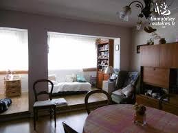 chambre des notaires nancy annonces immobilières chambre interdepartementale des notaires de