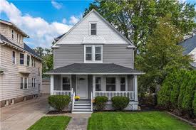 1503 Lakeland Ave Lakewood OH realtor