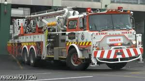 Pump 207 + Aerial 205 New Zealand Fire Service Auckland City Fire ... 1982 Hahn Hcp10 Fire Engine Regular Car Reviews Youtube Funny Lafd Light Force 3 Los Angeles Department Dozens Of Montreal Fire Trucks Respond To 5 Alarm Trucks Garbage Teaching Patterns Learning Youtube Truck Truckdomeus Engine Siren Sound Effect Truck 12 Old Town Firetruck Httpswyoutubecomuserviewwithme Ambulance Rponses And Fires Best Of 2013 Funeral Poession For Mcallen I Love This Road Rippers In Target Orlando 1 Responding Police Videos Children 2014 Kids