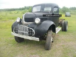 1940 Dodge Army Truck, Army Surplus Trucks | Trucks Accessories And ... This Super Silent Hydrogenpowered Chevy Zh2 Truck Is The Armys Cucv M1009 Chevrolet Military Blazers For Sale At Www And Us Army Will Introduce A Fuel Cell Colorado Retired Military Vehicles See Action During Floods 2019 Silverado Hydrogen Vehicle Car Photos 1986 D30 Pickup Online Government A Look Militaryequipped Civilianmade Vehicles Motor Trend K30 Back From Dead Roadkill Wwwtopsimagescom 62 V8 Diesel Ex In Brownhills West Filecadian Pattern Truck Frontjpg Wikimedia Commons