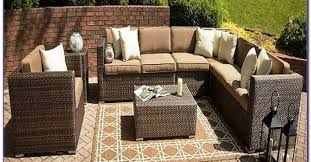 Hampton Bay Outdoor Furniture Covers by Hampton Bay Outdoor Furniture Covers Home Design