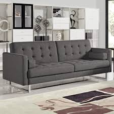 Fabric Sofa Sectional Couch Traditional Leather Sofa