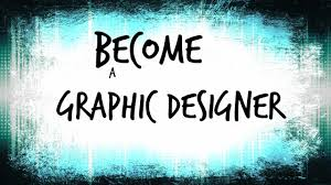 Graphic Design Tutorial: Top 10 Verified Graphic Design Jobs - YouTube Awesome Graphic Design Jobs From Home Gallery Interior Best 25 Apply For Jobs Online Ideas On Pinterest Work From Home Stunning Online Designing Ideas In Design Cv Designer Quit Your Job To Start Here Opportunity And Decorating 100 Beautiful Can Pictures Freelance Photos Web