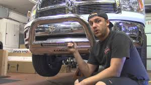 How To Install A Lund Bull Bar W LED Light Bar Dodge Ram Pt 2 - YouTube Nfab Rds Series Bumper For 2015 F150 Sema By Chux Trux Inc Competitors Revenue And Employees Owler Company Profile Used Vehicles With Keyword Lifted Sale In Clinton Mo Jim 2019 Ram 150 Fuel Wheels Nice Black Chevy Tahoe 20 Rims Custom Tires 2558017 Cooper Maxx Youtube Matte Black Jeep Truxedo Lo Pro Tonneau Cover Install On Silverado A Bed Liner Gasoline Alley 13210 E Us 40 Highway Dailymotion Video Youtube Tvh The Powerful Approaches To Choosing Greatest Diesel Repair Elizab