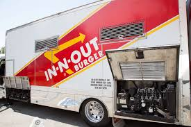 09_27_16_In-n-Out Why Innout Burger Wont Expand To The East Coast Sfgate Oldest Operating Youtube Me A Ldon Blog October 2012 Has Most Loyal Fastfood Customers In America But Two Men Charged With Defrauding Of More Than 1500 Will It Sushi Double Diecast Replica Peterbilt 389 Dcp 3275 Flickr Picture Collection Pix Plans Second Location Oregon Kentuckys First Shake East Coast Eats Company Store More From I5 California Sat 718 2nd 12pack