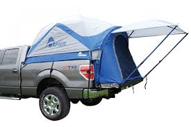 Amazon.com: Napier Sportz Truck Tent 57 Series - 57066: Kitchen & Dining