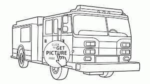 Print Download Educational Fire Truck Coloring Pages Free ... Garbage Truck Transportation Coloring Pages For Kids Semi Fablesthefriendscom Ansfrsoptuspmetruckcoloringpages With M911 Tractor A Het 36 Big Trucks Rig Sketch 20 Page Pickup Loringsuitecom Monster Letloringpagescom Grave Digger 26 18 Wheeler Mack Printable Dump Rawesomeco