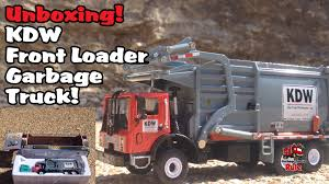 KDW GARBAGE TRUCK Front Loader UNBOXING! TRASH Pick Up ACTION ... No Charges For Tampa Garbage Truck Driver Who Hit Killed Woman On The New Kann Automated Side Load Garbage Truck In Action Youtube Cwpm Connecticut Dumpster Rentals Trash And Removal Funrise Toy Tonka Mighty Motorized Walmartcom Driving The New Mack Lr Refuse News Some Towns Are Videotaping Residents Streams American Dickie Toys 203816001 Happy Scania Bin Lorry Ebay Series 16 Inch Gifts For Kids Videos Children L Trucks Various 1 Hour Of Air Pump Review
