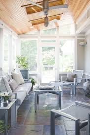 20 Pieces Of Modern Sunroom Furniture Thatll Add Personality To