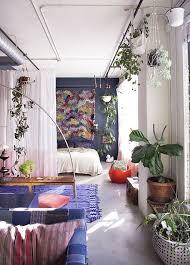 Chic Minimalist Studio Apartment Small