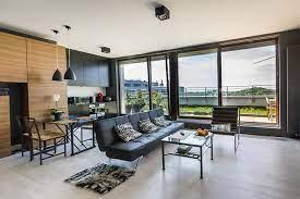 104 Interior Design Modern Style Ideas 2021 Decombo