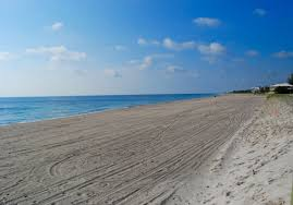 Is Bathtub Beach In Stuart Fl Open by Bathtub Reef Beach Ready To Reopen To Public After 4 Month Long
