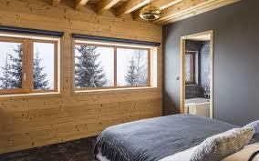 bild 4 minimalistisch leben schlafen mit ausblick im