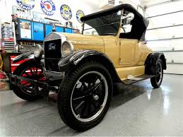 1926 To 1928 Ford Model T For Sale On ClassicCars.com 1926 Ford Model T 1915 Delivery Truck S2001 Indy 2016 1925 Tow Sold Rm Sothebys Dump Hershey 2011 1923 For Sale 2024125 Hemmings Motor News Prisoner Transport The Wheel 1927 Gta 4 Amazoncom 132 Scale By Newray New Diesel Powered 1929 Swaps Pinterest Plans Soda Can Models 1911 Pickup Truck Stock Photo Royalty Free Image Peddlers