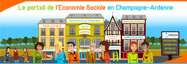 chambre r馮ionale de l 馗onomie sociale et solidaire la cresca chambre régionale de l economie sociale et solidaire en