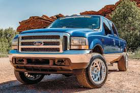 2004 Ford F-250: Diesel Power Challenge Competitor Charlie Keeter 2004 Ford F150 Xlt 4dr Supercrew 4x4 Stx Oregon Truck Extra Clean For Sale In Portland F250 Super Duty Xl Supercab Pickup Truck Item Dd Crew Cab Lariat Pickup 4d 6 34 Ft Truck Caps And Tonneau Covers Snugtop Used 156 4wd At The Reviews Rating Motortrend Doublevision Cabxlt Styleside 5 1 Heritage Questions F150 Stx Overheating Ive Car Guys Serving Houston Tx Iid 17413628 Motor Trend Of The Year Winner F550 4x2 Custom One Source