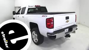 WeatherTech Side Window Air Deflectors Installation - 2015 Chevrolet ... Side And Rear Window Guards On Deere 5e Series How To Install Window Visor Rain Guard Suburban Chevrolet Installing Vent Visors On A Ford F150 Youtube 8 Best Wind Deflectors For Your Car 2018 Guards At Caridcom To Inchannel And Stickon Weathertech Rear Deflector Channel Clip Installation Tapeon Outsidemount Shades The Egr Matte Black Mod The Sims Max 2008 Silverado Door Guard 90 Milspec Vehicles