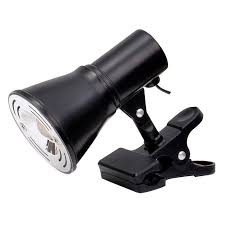 Tensor Desk Lamp Led by Die Besten 25 Clip On Desk Lamp Ideen Auf Pinterest