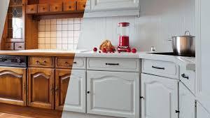 comment refaire sa cuisine repeindre du carrelage mural et au sol comment faire