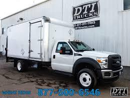 100 Food Trucks For Sale Ebay F550 Box Truck Straight