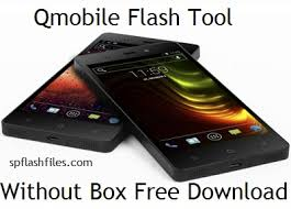 flash tool without box
