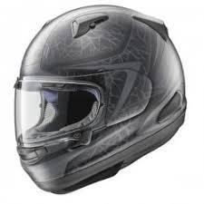casques de moto casque intégral casque modulaire casque