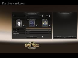 Euro Truck Simulator 2 Walkthrough Getting Started Best Ets2 Euro Truck Simulator 2 Gameplay 2017 Gamerstv Lets Check What Are The Best Laptops For Euro Truck Simulator 2014 Free Revenue Download Timates Google American Review This Is Ever Collectors Bundle Steam Pc Cd Keys Review Mash Your Motor With Pcworld Top 10 Driving Simulation Games For Android 2018 Now Scandinavia Linux Price Going East P389jpg Walkthrough Getting Started Ps4 Controller Famous