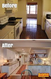 Surplus Warehouse Oak Cabinets by 21 Best Home Remodeling Images On Pinterest Remodeling Kitchen