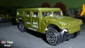 Army Toys Military Vehicles Trucks Tanks Helicopter Humvee Toys For ... Kids Fire Truck Ride On Pretend To Play Toy 4 Wheels Plastic Wooden Monster Pickup Toys For Boys Sandi Pointe Virtual Library Of Collections Wyatts Custom Farm Trailers Fire Truck Fit Full Fun 55 Mph Mongoose Remote Control Fast Motor Rc Antique Buddy L Junior Trucks For Sale Rock Dirts Top Cstruction 2015 Dirt Blog Car Transporter Girls Tg664 Cool With 12 Learn Shapes The Trucks While