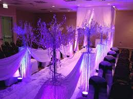 Wedding Decor Rentals Download This Picture Here Centerpieces Charlotte Nc