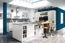 cuisine basse meuble cache poubelle cuisine armoire basse en bois h cm with trendy