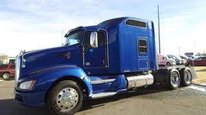 Kenworth T660 In Denver, CO For Sale ▷ Used Trucks On Buysellsearch Denver Used Cars And Trucks In Co Family 2016 Ford F150 Xlt For Sale F1235081b Best Of Nc 7th And Pattison For Thornton Thorntons Car Chevrolet Silverado 1500 Sale 3gcuksec5gg215051 Intertional Dump In On Tundra Vs Compare Toyota To Mayor Hancock Seeks Give Tiny Town Of Dinosaur Two Trucks About Truck Spares
