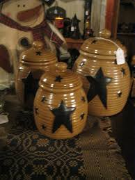 99 best barn stars images on pinterest country crafts country