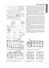 100 Pickup Truck Bed Dimensions Standard Diagram New Era Of Wiring Diagram
