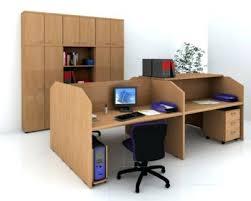 jpg mobilier de bureau mobilier de bureau jpg bureau rapido meuble de bureau jpg civilware co
