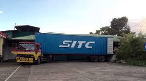 100 Surplus Trucks Multicab By 4WHEELS MOTORS Suzuki Multicab Isuzu