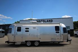 104 Airstream Flying Cloud For Sale Used 2020 25fb Woodland