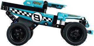 Buy LEGO Technic - Stunt Truck (42059) - Incl. Shipping Dump Truck 10x4 In Technic Lego Hd Video Video Dailymotion Lego Ideas Product Rc Scania R440 First Responder 42075 Big W Mercedesbenz Arocs 3245 42043 Skyline Monster 42005 3500 Hamleys For Toys And Games 3d Model Race 8041 Cgtrader 8109 Flatbed Speed Build Review Youtube Amazoncom Crane 8258 1 X Brick Set Model Traffic 8285 Tow Roadwork Crew 42060 Lls Slai Ir
