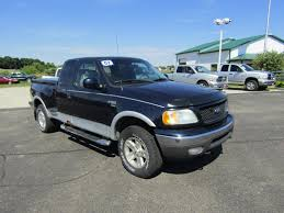 2002 Ford F-150 Lariat Truck Extended Cab Short Bed For Sale ... Used 2002 Ford F150 Xlt Rwd Truck For Sale Port St Lucie Fl 2nb93695 Lariat Supercrew News Upcoming Cars 20 Ranger Low Miles Ford Ranger Reg Cab 23l Xl At Step Side Pickup T77 Indy 2012 Okchobee 2nc10006 For Sale Fx4 Off Roadext 99k Stk F350 For Nationwide Autotrader Supercrew White Blog Pickup Truck Item J6899 Gmcslam Regular Cab Specs Photos Modification Info