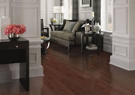 Flooring Liquidators Tyler Tx by Carpet Weaver U0027s Flooring Home